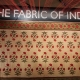 'The Fabric of India' – textile's 'hidden' treasures show rich influences