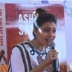 Kajol launches Ashwin Sanghi's 'The Sialkot Saga' at Jaipur Literature Festival 2016