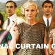 Indian Summers 2016 review/catch-up episode 9: 'What's the point of you?'
