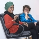 Untold Chronicles of Nadiya Hussain – GBBO winner and Yasmin Alibhai-Brown