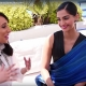 Sonam Kapoor (video) in Cannes 2016: Fashion, films and being yourself…
