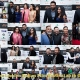 LIFF 2016 – Pictures from Opening gala film red carpet