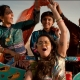LIFF 2016: 'Parched' – Director of film says original idea was more raunchy…