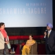 LIFF 2016:  Sharmila Tagore, old darling declares approval of new (female) talent