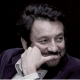 Shekhar Kapur: A Life in Pictures…