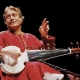 Ustad Amjad Ali Khan: 'Music is essential for mind and body and say no to instant coffee culture!'