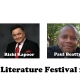 Jaipur Literature Festival 2017: Stars and booklovers assemble in Pink City