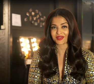 Cannes 2017: Aishwarya Rai on 'Devdas', then and now, diversity, and the L'Oreal Paris experience… (Subscribe to our Youtube Channel)