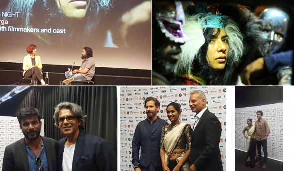 LIFF 2017 Closing – 'Sexy Durga' is edgy thriller-horror flick; final awards and final wrap