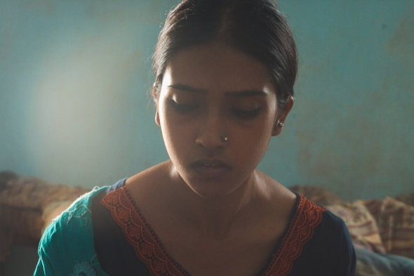 'My Pure Land' – A woman for all seasons, Brit Sarmad Masud's debut feature is an inspiring Western set in Pakistan