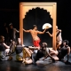 'Bayadère – The Ninth Life': Shobana Jeyasingh's reworking of ballet classic is powerful and enjoyable culture marker (review)