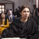 Mahira Khan on 'Verna' and why she wanted to do this film, L'Oreal Paris pride and love for Indian fans