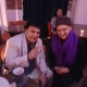 Salim Shaheen – The Sultan of Afghanistan cinema ('The Prince of Nothingwood') in London for release with a festive wish…