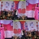 Jaipur Literature Festival 2018 (#ZeeJLF) – Showtime: Rupi Kaur wins hearts and minds…