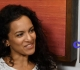 Anoushka Shankar talks about her musical score to Shiraz (1928)