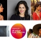 UK Asian Film Festival 2018: film stars Mahira Khan and Simi Garewal and broadcaster Anita Anand to grace fest
