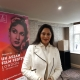 UK Asian Film Festival 2018 (UKAFF) – Simi Garewal's F-rated tour de force…