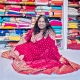 'Handlooms' – Immersive theatre in a sari shop? Witness it for yourself with show in real time in real sari shops…