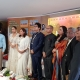 Cannes Film Festival 2018: Huma Qureshi, Bollywood star helps to open India pavilion here
