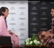 Cannes Film Festival 2018: Deepika Padukone, Bollywood star talks about her return to the Riviera, global stardom and the troubled 'Padmaavat'