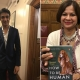 'How To Be Human – Life Lessons by Buddy Hirani' – book is hit among film glitterati and comes to the UK now…