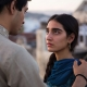'What will people say' – A lament for humanity (London Indian Film Festival review)
