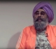 Hardeep Singh Kohli – 'You-topia' – Edinburgh Fringe Festival