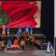'Layla and Majnun' – Grand and iconic 'dance opera' production of Asia's 'Romeo and Juliet' premieres in the UK…