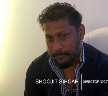 Shoojit Sircar – Bollywood maverick on his film aesthetic, whom he admires and his next work