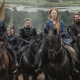 'Mary, Queen of Scots' Tremendous turns from Saoirse Ronan and Margot Robbie make for compelling watch…(Review) International Film Festival and Awards Macao