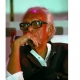 Mrinal Sen: The last of a trio of famous Bengali filmmakers (Obituary)