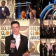 Golden Globes: Diverse and minority talent gets spotlight