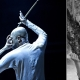 'Until the Lions' – the personal echoes struck a chord with Akram Khan, writer Karthika Nair tells us (Q&A)…