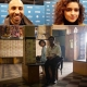 'Photograph' movie: Director Ritesh Batra and lead actor Sanya Malhotra talk to us at Sundance Film Festival 2019