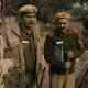 'Delhi Crime' – Powerful cop drama about Delhi rape case