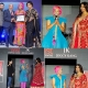 ACV presenter Momtaz Begum-Hossain wins award, hosts wedding show and interviews Bollywood star Bipashu Basu…