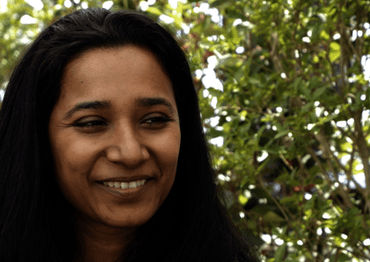 Tannishtha Chatterjee ('Brick Lane') on her first film as director-actor 'Roam Rome Mein ('In my skin') – Cannes 2019 (video & story) and new 'Bandit Queen'