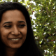 Tannishtha Chatterjee at the Cannes Film Festival
