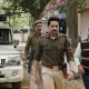 'Article 15' – Powerful and unwavering, this is a film that could ignite a campaign…(review)