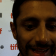 Riz Ahmed talks to acv about 'Sound of Metal' at its world premiere in Toronto (#TIFF19)