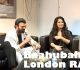 Baahubali Live London stars: Prabhas, Anushka Shetty & Rana Daggubati talk about international impact of the film…