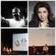 IFFI50 hears from big names as festival moves to its final day tomorrow (November 28)