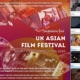 UK Asian Film Festival 2020 – Watch short films from your phone, tablet or pc…