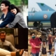 Bollywood asianculturevulture vibes – production to resume, as nepotism debate simmers following star Sushant Singh Rajput's suicide…