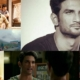 Sushant Singh Rajput's death incites Bollywood soul-searching…