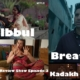 ACV Bird Eye Review Show – episode 3: 'Breathe into the Shadows', 'Bulbbul' and 'Kadakh'; Bollywood news and more…(video)