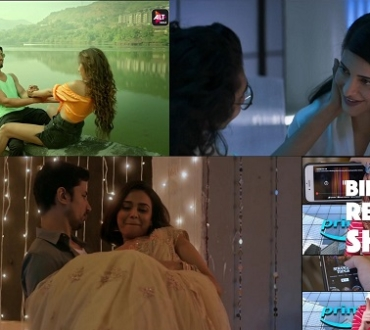 Bird Eye Review Show Episode 10 – ' Bang Baang', 'Aapkey Kamrey Mein Koi Rehta Hai', and 'Pitta Kathalu' (video)