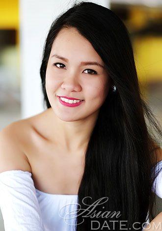 asian single women in kimberly Meet thai girls, thai girl, thailand girls, single thai girls, beautiful thai girls, sexy thai girls, thai ladies dating service and beautiful asian thai single girls.