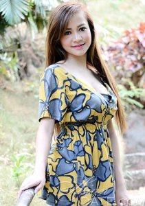 AsianDate Victoria
