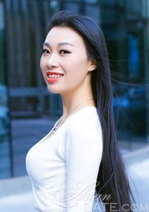 AsianDate Xiaomin